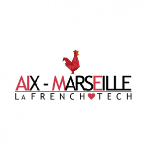 FrenchTech Aix Marseille