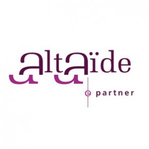 altaide