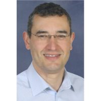 Thomas Husson - Forrester Research