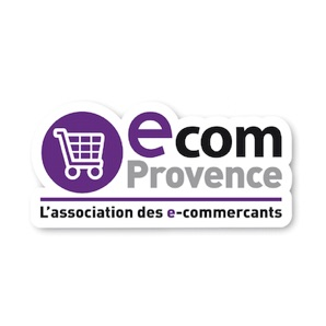 eComProvence1