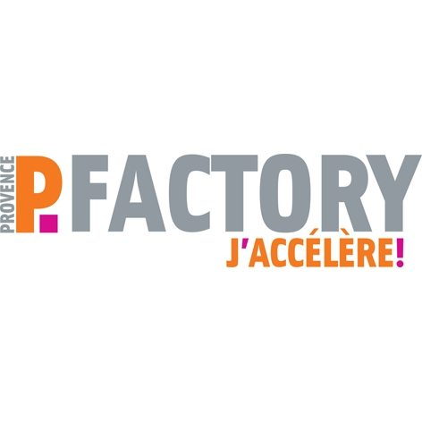 Pfactory carre