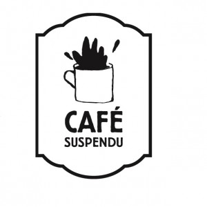 logo_cafe_suspendu