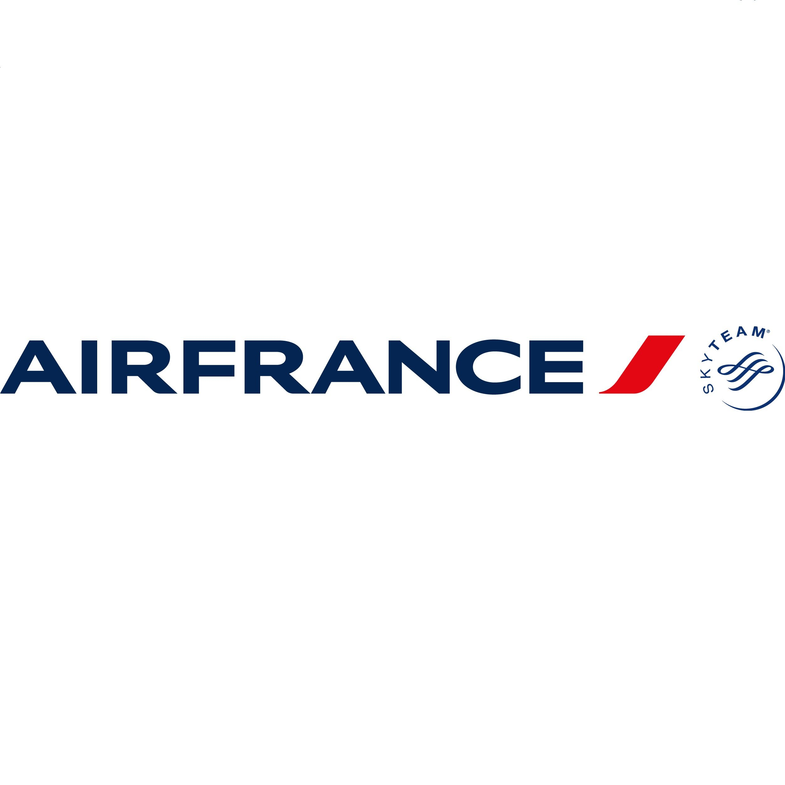 Groupe  Air France-Klm