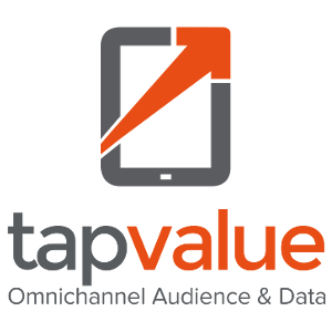 Logo Tapvalue carre300
