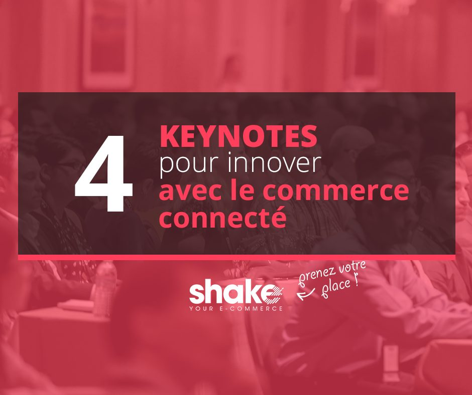 image_4_keynote_innover_commerce