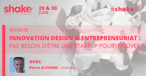 keynote_2015_innovation_design_entrepreneuriat
