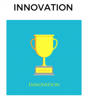 trophee-innovation